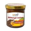 Apiland méz és csokoládés szappan 100 g