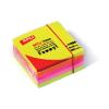 APLI 51x51 mm 250 lapos vegyes öntapadó jegyzettömb