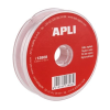 APLI Damil, , 0,35 mm x 100 m