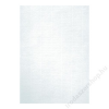 APLI Előnyomott papír, A4, 200 g, APLI, törtfehér (LCA12130)