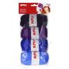 APLI Gombolyag készlet, APLI Kids, tenger színei (LCA14092)