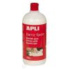APLI Ragasztó, lakk hatású, APLI, 750 ml (LCA13621)