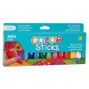 """APLI Tempera stift készlet, APLI """"Kids"""", 12 különböző szín (LCA14228)"""