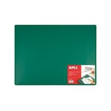 APLI Vágólap, 600x450x2 mm, APLI, zöld kreatív és készségfejlesztő