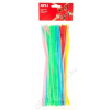 APLI Zsenília, APLI Creative, világos vegyes színek (LCA13270)