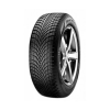 Apollo 185/65R14 86T Apollo ALNAC 4G WINTER 86TL