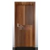 APOLLÓN 14V, CPL fóliás beltéri ajtó, 65x210 cm