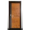 APOLLÓN 16H CPL fóliás beltéri ajtó, 90x210 cm