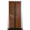 APOLLÓN 17V, CPL fóliás beltéri ajtó, 65x210 cm