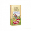 Apotheke antiflu herbal tea - 20 filter