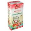 Apotheke BIO emésztést segítő tea gyermekeknek 20db