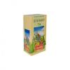 Apotheke jó éjszakát tea20 filter