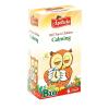 Apotheke Nyugtató Gyermekeknek tea (filteres) 20 db