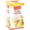 Apotheke Pu-erh és ananász tea 20db