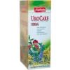 Apotheke UroCare Herbal tea 20db