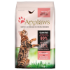 Applaws Adult Chicken and Salmon 7,5 kg