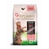 Applaws Applaws Cat Adult Csirke és Lazac 400g