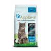 Applaws Cat Adult tengeri hal és lazac 350g
