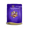 Applaws Cat Alutasak Csirke És Vadrizs 70g