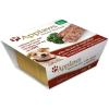 Applaws Dog Paté Csirke és zöldségek 150g