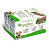 Applaws Paté Multipack 5 x 150g - Country Selection: Csirkehús, bárányhús & lazac