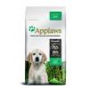 Applaws Puppy Small & Medium Breed Csirkés kutyaeledel, 2 kg