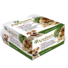 Applaws Recipe Selection multipack - 16 x 156 g