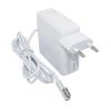 Apple 20V 4,25A (85W) MagSafe 2 utángyártott MacBook töltő