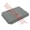 Apple A1078 laptop akku 5200mAh, eredeti