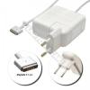 Apple A1436 14.8V 3.05A (45W) MagSafe 2 laptop töltő