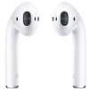 Apple AirPods MMEF2