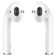 Apple AirPods MMEF2 fülhallgató, fejhallgató