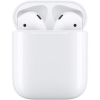 Apple AirPods with Charging Case MV7N2
