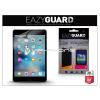 Apple Apple iPad Mini 4 képernyővédő fólia - 1 db/csomag (Privacy)