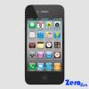 Apple Apple iPhone 4/4S ütésálló kijelzővédő fólia