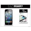 Apple Apple iPhone 5/5S/SE/5C képernyővédő fólia - 2 db/csomag (Crystal/Antireflex HD)