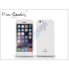 Apple Apple iPhone 6 hátlap - white