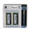 Apple CMSA16GX3M2A1600C11 16GB 1600MHz DDR3 Corsair Apple Notebook RAM CL11 (2x8GB) (CMSA16GX3M2A1600C11)