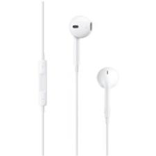 Apple EarPods MNHF2ZM fülhallgató, fejhallgató