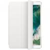 """Apple Eredeti Smart Cover elülső fedél Apple iPad Pro 10.5"""" készülékre - fehér"""