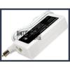 Apple G4 24V 2.65A 7.7*2.5 Rectangular notebook/laptop hálózati adapter/töltő utángyártott