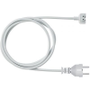 Apple - Hálózatiadapter-hosszabbító