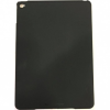 Apple iPad 2 / iPad 3, TPU szilikon tok, Mercury Soft, fekete