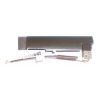 Apple iPad 3,iPad 4 3G antenna 2*