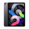 Apple iPad Air 10.9 2020 4G 64GB