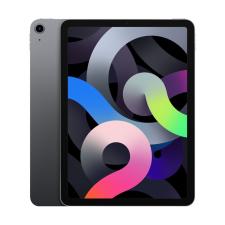 Apple iPad Air 10.9 2020 4G 64GB tablet pc