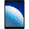 Apple iPad Air 3 (2019) 4G 64GB