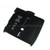 Apple iPad gyári akkumulátor (6600mAh, Li-ion, 616-0477/0478/0565/0447)*