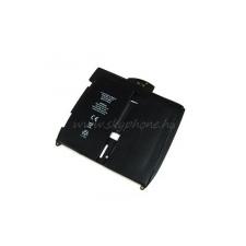 Apple iPad gyári akkumulátor (6600mAh, Li-ion, 616-0477/0478/0565/0447)* mobiltelefon akkumulátor