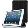 Apple iPad Mini / iPad Mini 2 / iPad Mini 3, Smart Case, fekete